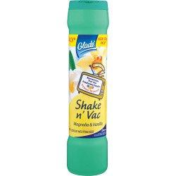 glade-shake-vac-magnolia-vanilla-400-g