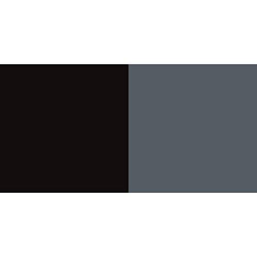 lascaux-studio-250-ml-oxid-schwarz