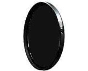 B+W Infrarotfilter (58mm, F-PRO)