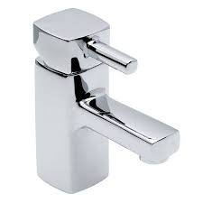 nero-basin-mixer-tap-with-pop-up-waste