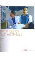 profiles-of-us-hospitals-2010