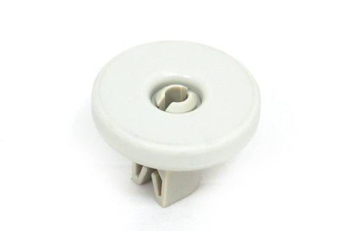 zanussi-aeg-electrolux-rueda-de-repuesto-para-cesta-de-lavavajillas-zanussi-n-de-referencia-50269757