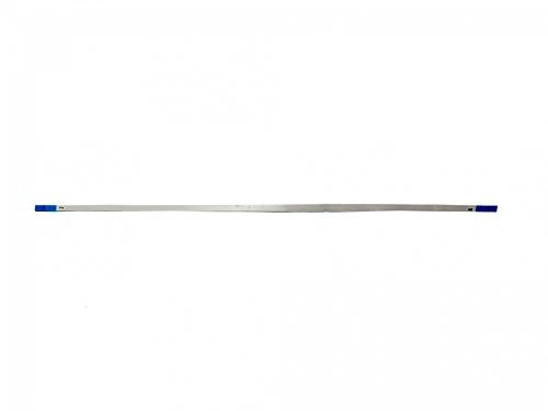 Flachbandkabel (FFC) für Asus K55A-3H (Asus K55a-ersatzteile)