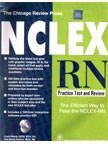 NCLEX RN Practice Test and Review