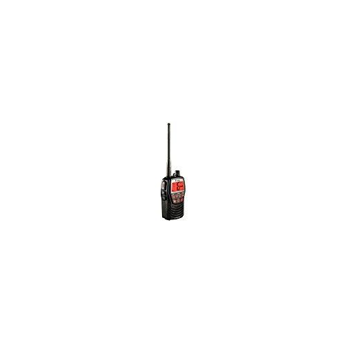 VHF portatile Cobra HH125