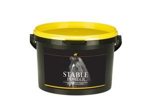 lincoln-stable-powder-4kg