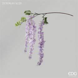 EDG - Glicine Lilla