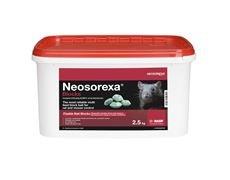 basf-neosorexa-bait-blocks-x-25-kg