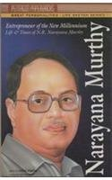 narayana-murthy-the-infosyss-founder