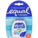 equal-tablets-100-count