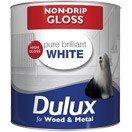 dulux-non-drip-gloss-chic-shadow-750ml