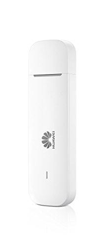 Huawei E3372 LTE Modem (microSD, USB 2.0) Weiss (Generalüberholt)