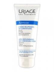 Uriage Xémose Lipid Replenishing Anti-Irritation Cream 200ml from Uriage