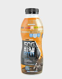 50g High Protein RTD - 21C%2BdVXmTSL