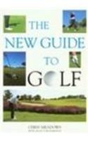 New Guide to Golf por Chris Meadows