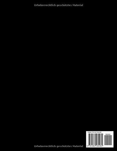 Zoom IMG-1 badminton notizbuch a4 dot grid