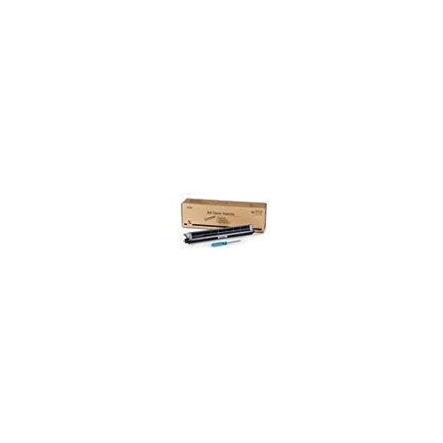 Xerox Belt Cleaner Assembly, 108R00580 -