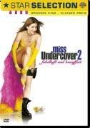 Miss Undercover 2 - fabelhaft und bewaffnet