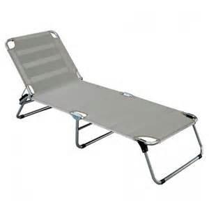 SUPERBREITE 74 cm - 3 pieds en aLUMINIUM 5,9 kg - 40 cm de haut-plage-piscine sauna terrasse bain de soleil chaise longue trois pieds jANKURTZ 207 x 74 cm-hauteur : 40 cm-couleur : gris argenté sTABIELO-charge maximale : 120 kg-dISTRIBUTION-holly ® produits sTABIELO contre supplément avec holly fÄCHERSCHIRMEN sur demande-holly-sunshade ®-innovation fabriqué en allemagne-adapté pour traversin-voir b00 vbvizig aSIN: