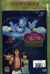 Aladdin (SE) (Dvd+Libro) [Italia]