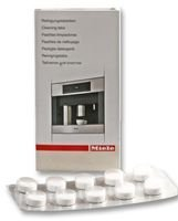 miele-05626080-07616440-cleaning-tablets-packet-of-10-garden-lawn-maintenance