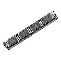 Cisco Systems Cisco 2600XM Speicher 32 MB Flash SIMM (Ersatzteil) - Cisco Systems Flash-speicher