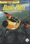 flight-simulator-2004-bush-pilot-importacion-alemana