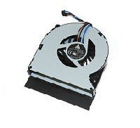 HP Notebook supplémentaire Fan Assy 4730s (S)