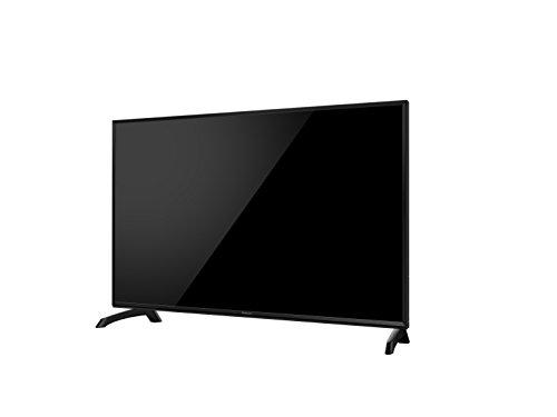Panasonic 123 cm (49 inches) Viera TH-49E400D Full HD LED TV