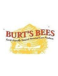 radiance-serum-13ml-face-serum-burts-bees-brand-burts-bees-by-burts-bees
