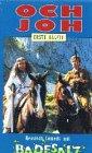 Badesalz Theater - Och Joh Vol. 1 [VHS]