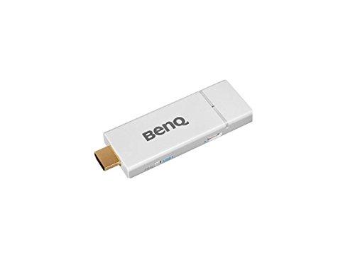 BenQ 5JJCK28E01 wireless QCast Dongle (NFC, DLNA)