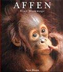 Affen - Steve Bloom