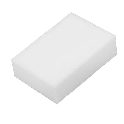sourcingmapr-kfz-soft-magic-cleaner-whiteboard-schwamm-weiss-10-cm-x-7-cm-x-3-cm