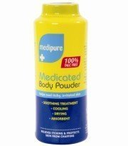 medipure-pack-of-6-medicated-body-powder-100-talc-free-200g