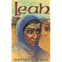 Leah (People of the Promise)