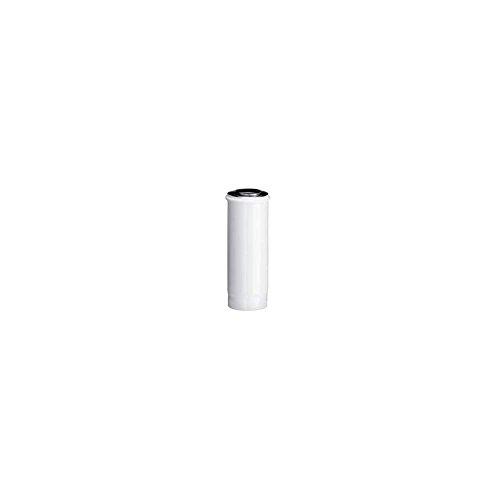 TEN tolerie - Rallonge Ventouse gaz 0,50M-D80/125