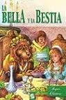 Bella y la bestia,la  ) par Susaeta