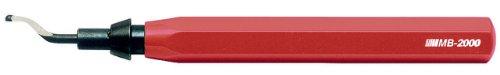 Preisvergleich Produktbild Vargus Uniburr MB2000, 155-29160