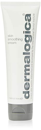Hautpflege Ultimate Moisture Cream (Dermalogica Skin Health System Smoothing Cream Unisex, Gesichtscreme, 1er Pack (1 x 50 ml))