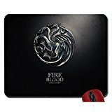 b-abstract-dragons-fantasy-art-game-of-thrones-a-song-of-ice-and-fire-logos-tv-series-targaryen-hbo-