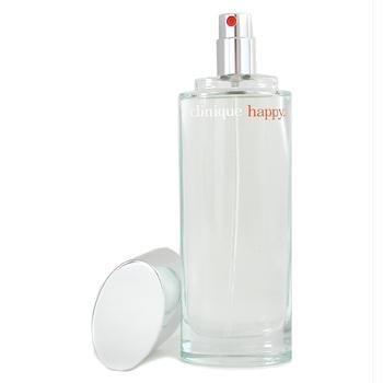 Happy - Parfum Vaporisateur 50 Ml / 50 Ml - pour Femme
