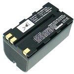 Cameron Sino CS-GFN205SL batería para Garmin
