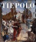 Giambattista Tiepolo: Leben Und Werk