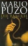 Die Familie - Mario Puzo