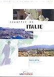 Exporter en Italie