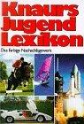 Knaurs Jugendlexikon -
