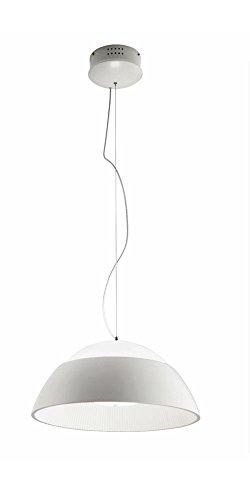sospensione-color-bianco-a-led-modello-6332-b-perenz-questa-lampada-a-sospensione-e-realizzata-con-d