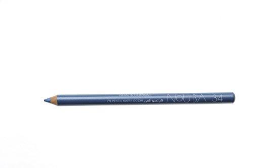 NOUBA Kajal Liner Kajal & Contour n°34-Light Blue 1.1 gr, Preis/100 gr: 702.94 EUR