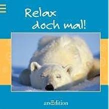 Relax Doch Mal!